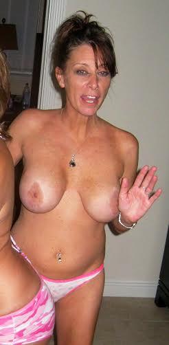 rencontre femme mature du 66 pour plan infidele