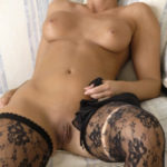 femme nue du 63 amatrice sodomie