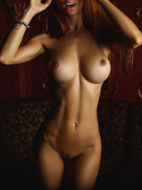 milf sexy nue du 08