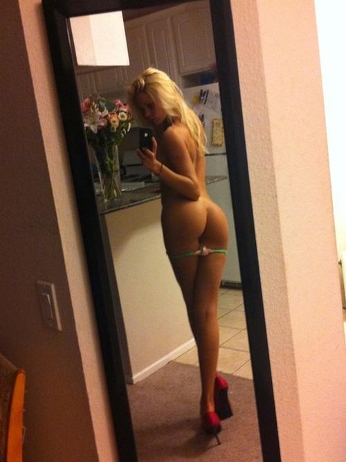 photo de femme nue en couple dans le 31